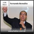 GVBR 0012 - Compromisso Chave Para o Sucesso - Fernando Benedito