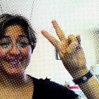 Educación Bilingüe PD1M.003