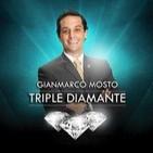 Secretos de un Millonario - Gianmarco Mosto