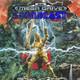 MegaDrive Soundcast #016 - Ghouls 'n' Ghosts