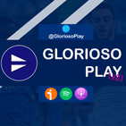 Glorioso Play 1x01: Getafe 1-1 Alavés