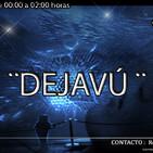 5x08 - LA CUARTA ESFERA - Dejavu - Contacto con ovnis - El Ultimo Explorador