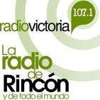 Campaña informativa contra el melanoma de la AECC en Rincón