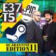 5x37 - Quarantine Edition 11 | Plataformas y launchers: La nueva guerra del videojuego