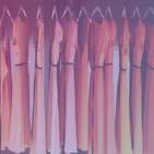 #49 Marketing y Moda