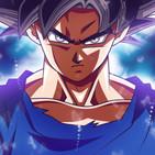 Algo Pasa con Dragon Ball Super! || Netcast ft GatoNegro