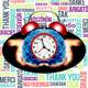 43. El increíble poder del agradecimiento - El Despertador Consciente