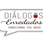 Dialogos enredados. 230320 p078