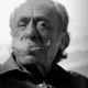 Malditos poetas. Charles Bukowski