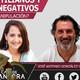 Arcontes, Reptilianos y otros seres Negativos con José Antonio González Calderón y Yolanda Soria