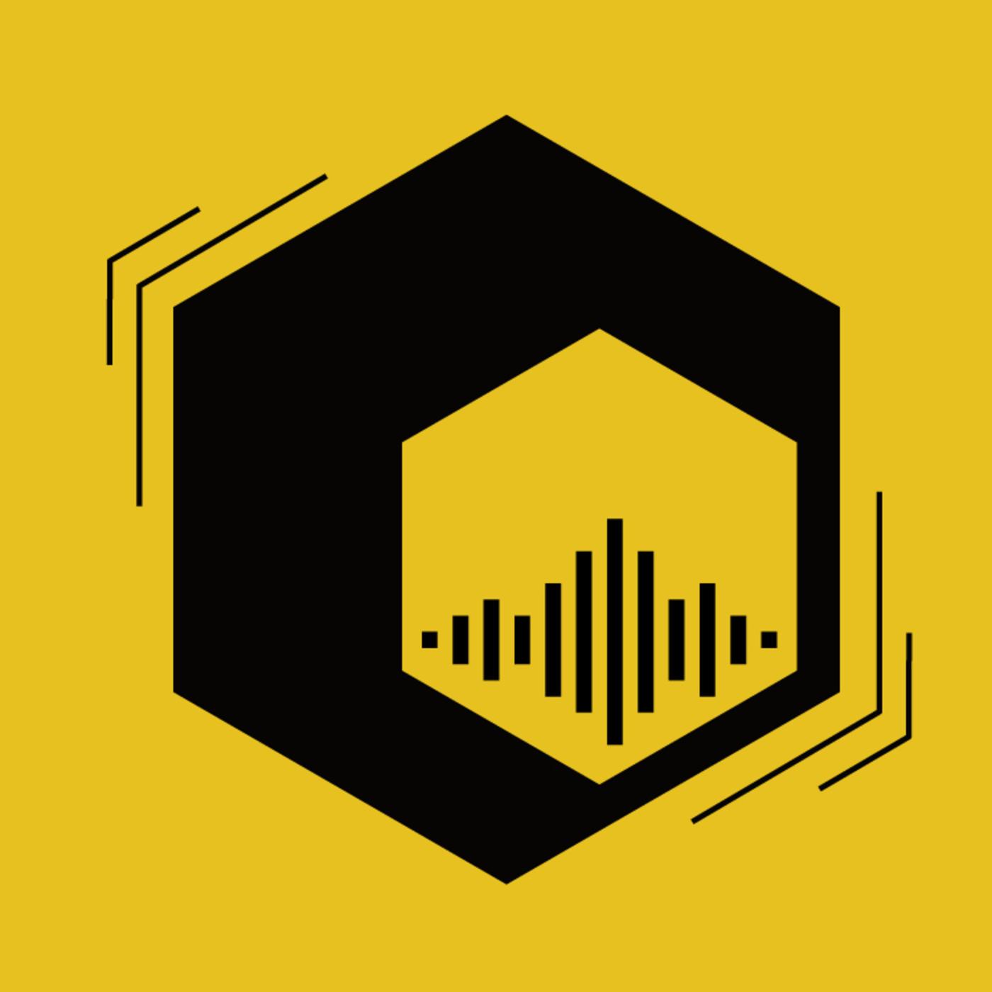 La Miel en tu radio #173