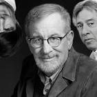 El cine por los oídos, episodio 85: Steven Spielberg sin John Williams