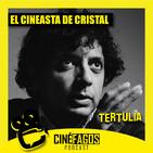 [Tertulia] Shyamalan, El Cineasta de Cristal