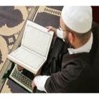 Las Cinco Grandes Religiones del Mundo (4de5): El Islamismo