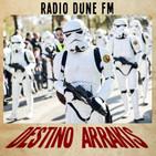 Radio Dune FM: El fenómeno Star Wars
