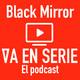 Black Mirror (El impacto de las redes sociales) T1E1