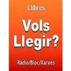 Entrevista a Joan Pons guanyador Premis Blocs Catalunya 2011