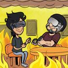 P/P T1E16 - La realidad de la Realidad Virtual