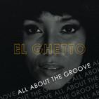 El Ghetto - T9P9 - Soul