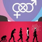 Género y transhumanismo, la batalla contra la naturaleza humana