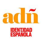 Micrófono abierto, 05-01-2020 intervención de Jesús Muñoz: La Unidad de España y la Constitución. La salud y la peste