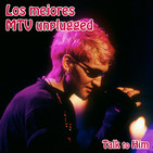 Letter 40: Los mejores MTV unplugged.