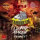 La Tanqueta Movil - El Contra Ataque By DJ Hardss