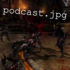 Monster - podcast.jpg #3