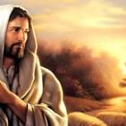 ESPECIAL: La historicidad de Jesús de Nazaret - Tiempos Modernos
