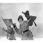 Guerras y Batallas 1x05 - Stalingrado