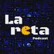 Podcast La Reta - T07 - E07 - Videojuegos basados en películas que se basaron en videojuegos