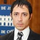 25/10/18 PARTE1-Entrevista al Juez de Menores Rodrigo Morabito sobre Educación Sexual Integral