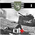 CB+PLUS De Jubilee a Overlord 1/6 , Dieppe, la tentativa sangrienta