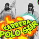 1x100 La carrera al POLO SUR - Scott vs Amundsen - (2/2)