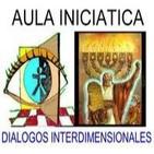 MOISES y EL PUEBLO HEBREO COMO PUEBLO ELEGIDO. COMO Y RAZON DEL EXODO de EGIPTO …. En Diálogos Interdimensionales
