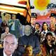 1x07 Especial Comedia Francesa (con Doc Further)
