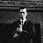 Verne y Wells ciencia ficción: Autobiografía y relatos de Howard Philips Lovecraft