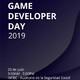 Legión Gamer Podcast - Especial Game Developer Day