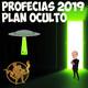 Profecias 2019 plan oculto de trump y cataclismos