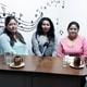 Entrevista: Unidad de la Mujer