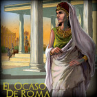 El Ocaso de Roma cap. 27 Zenobia frente a Roma I PARTE. La expansión de Palmira