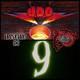 Nautilus 83: Steelfactory, El Futuro de Coros Miserables & 9