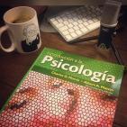 Introducción a la Psicología CAP 1 La ciencia de la Psicología (PARTE I)