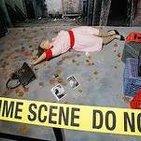 Crímenes Imperfectos Australia (Capítulo 18): El asesino de Kimberley