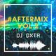 After Mix Vol. 2 - DJ DXTR (Lester Salazar)