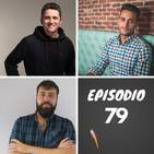 Episodio 79 - Redirección 301: misterios, cagadas y ventajas