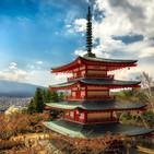 Viaja con RIA en la Cartera 1x2 - Fotografiando Japón