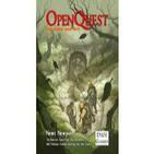 Capítulo 70- OpenQuest