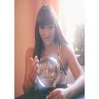 La Hora Mágica - Charo Arjona - Velas (8-11-2012)