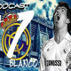 ESPECIAL Podcast 2x30 'El Siete Blanco' 'NO MADRID, SI PODCAST'